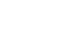 bedrijfsboek-tilburg-logo-white
