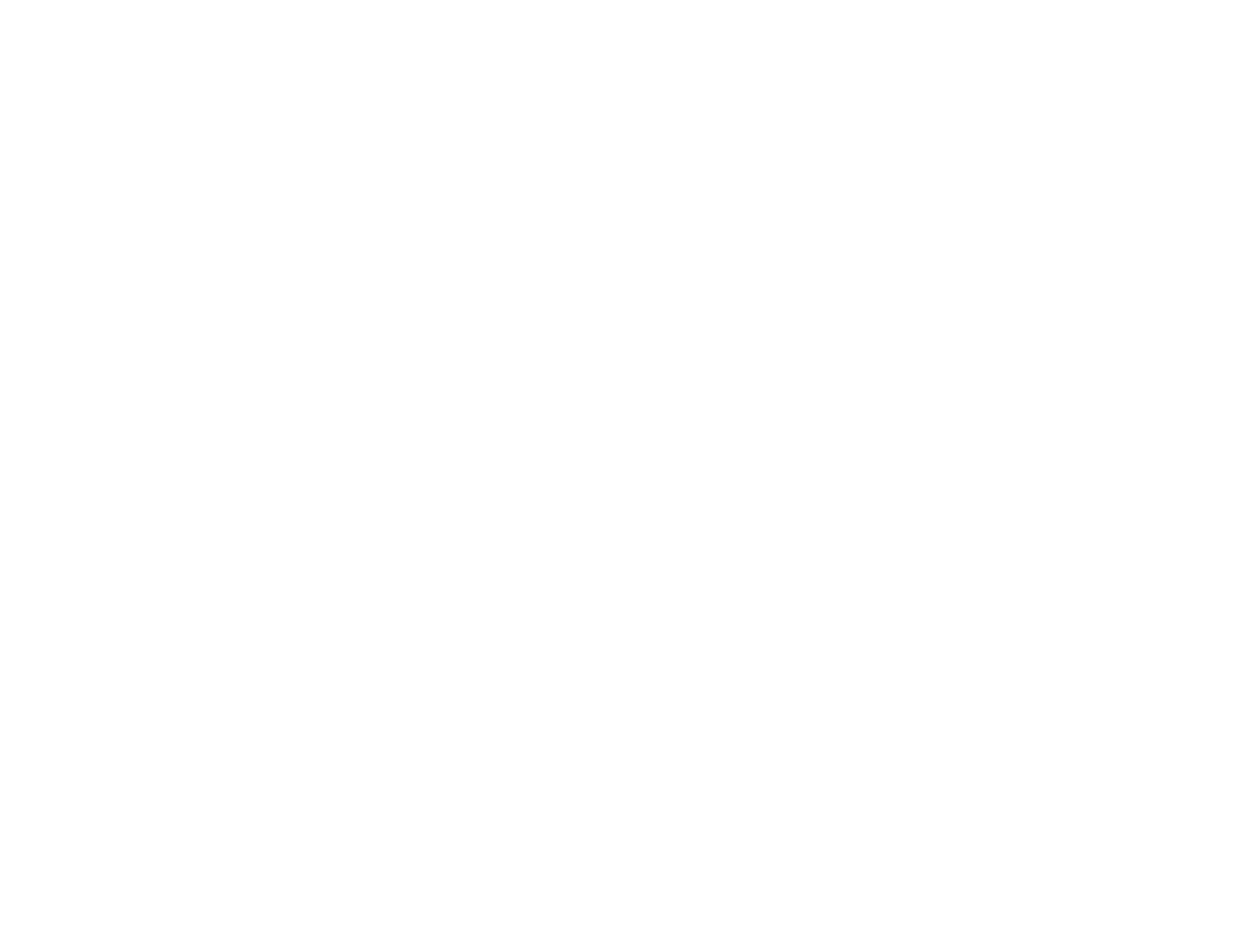 logo Bedrijfsboek Tilburg wit def